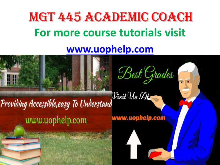 mgt 445 week 3 individual study Mgt 445 week 3 individual assignment negotiation strategy article analysis mgt 445 week 3 team assignment case study analysis part b.