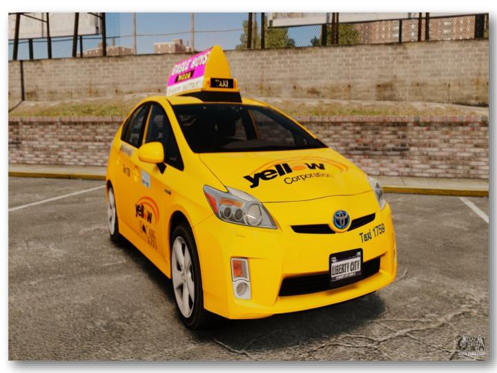 Take taxi cab service in pleasant hill