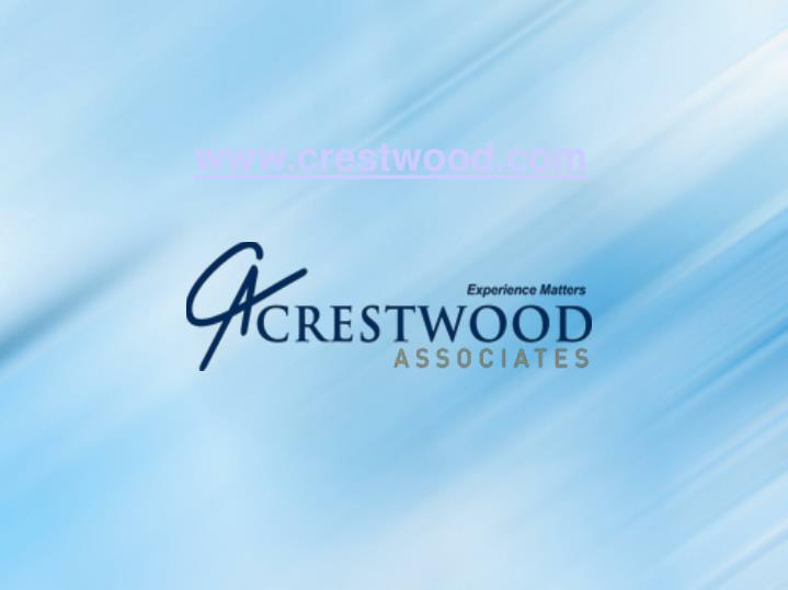 www.crestwood.com