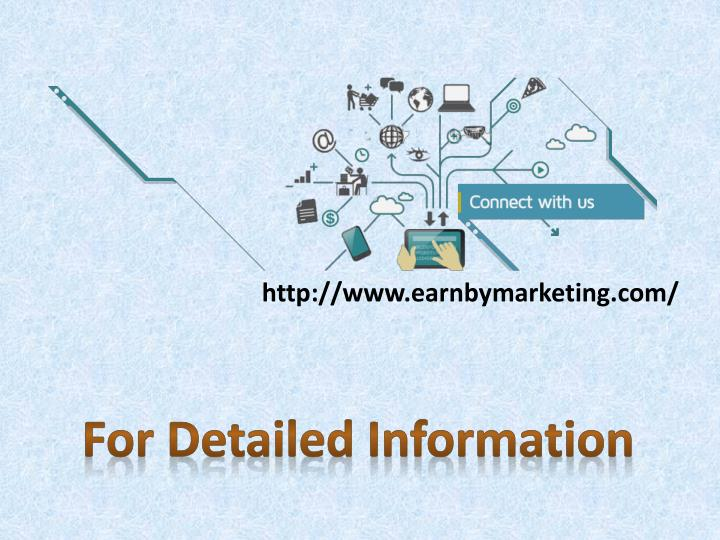 http://www.earnbymarketing.com/