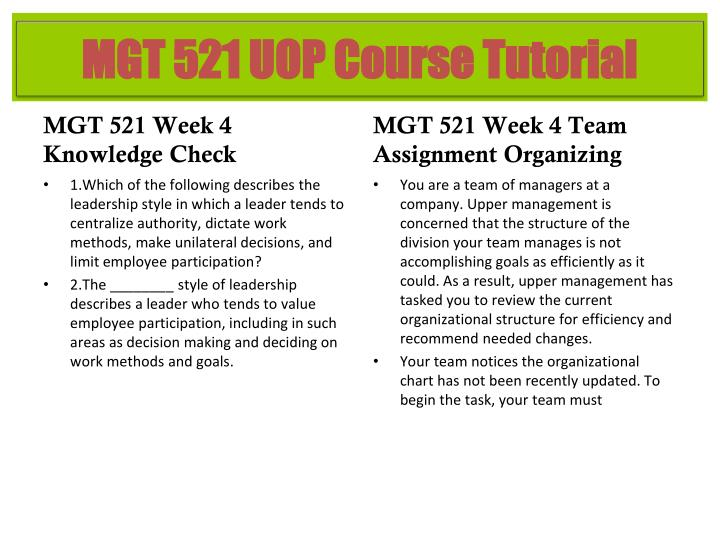 mgt 521 week 5 Mgt 521 week 6 apply: hewlett-packard case study analysis do you need help with your school do you need help.
