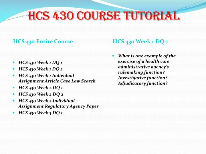 article or case law search hcs Here is the best resource for homework help with regulation hcs/430 : laws   articles or case law search_teampaper university of phoenix laws and.