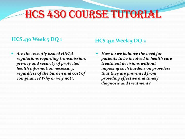 hcs 430 Find an article or a current legal case that involves one of the following issues:a critical regulatory issue in health carea critical regulatory issue specific to.