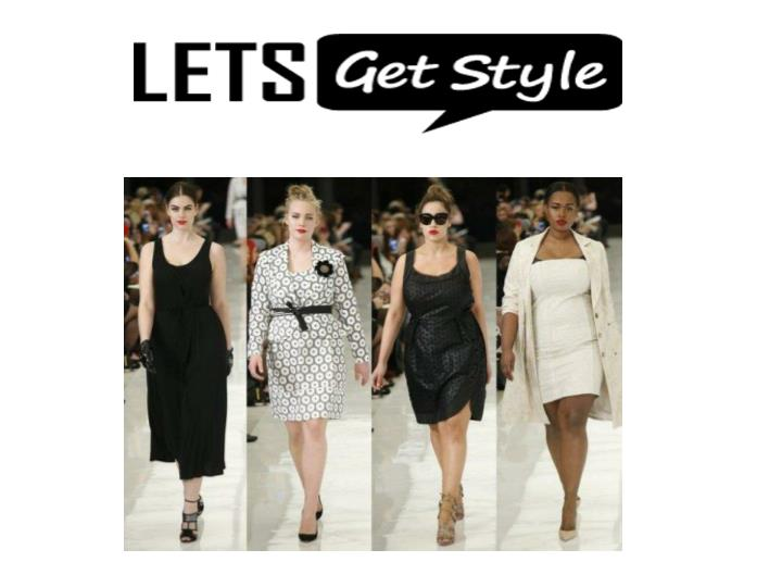 Lets get style letsgetstyle com 7239695