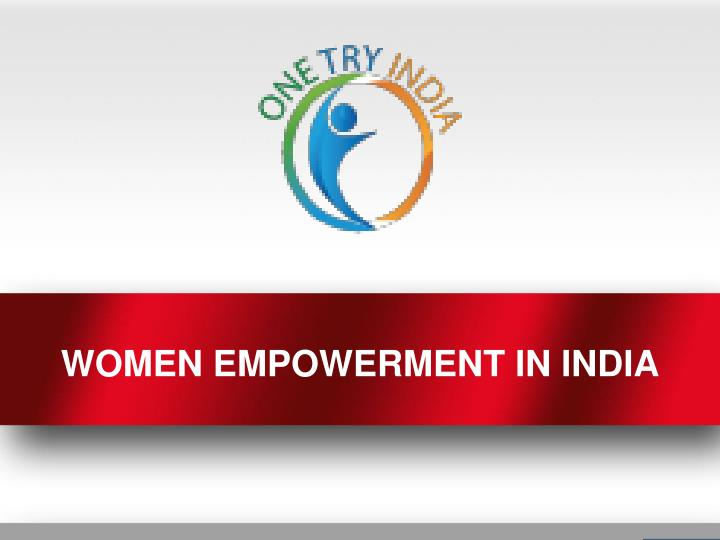 women empowerment in modern india Conditions of women in modern india, role in freedom struggle and women empowerment by roman saini unacademy  most beautiful women empowerment indian tv ads.
