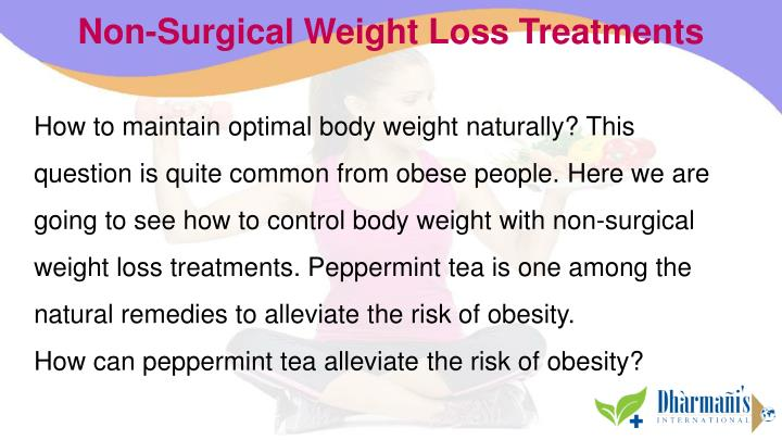 swedish medical non surgical weight loss