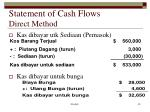 statement of cash flows direct method3