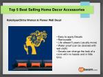 top 5 best selling home decor accessories4
