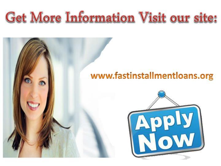 Get More Information Visit