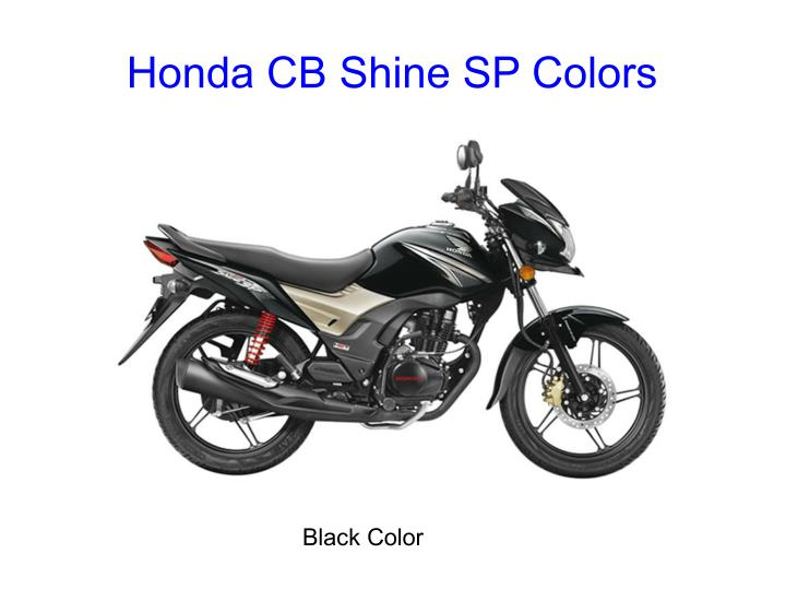 206574180 as well Honda Cb Shine Sp Reviews And Specification also 556194622703576426 besides 2018 Mazda Blue moreover Montauk. on a grey pearl