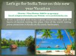 let s go for india tour on this new year vacation8