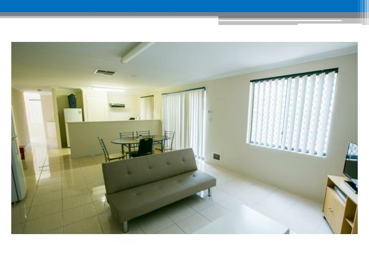 Bentley accommodation www mystudenthouse com au
