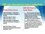 qnt 561 educational tutor indigohelp1