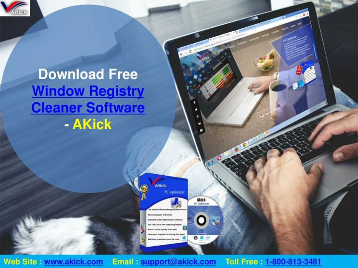 Download Free