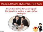 warren johnson hyde park new york2