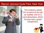 warren johnson hyde park new york3