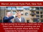 warren johnson hyde park new york4