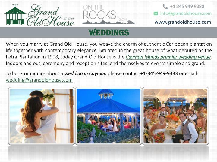 www.grandoldhouse.com