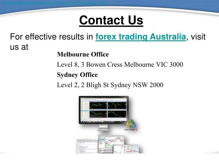 http://www.tradeview.com.au/wp-content/uploads/2015/03/Home-Slider_1.jpg