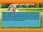 dating specialisten1