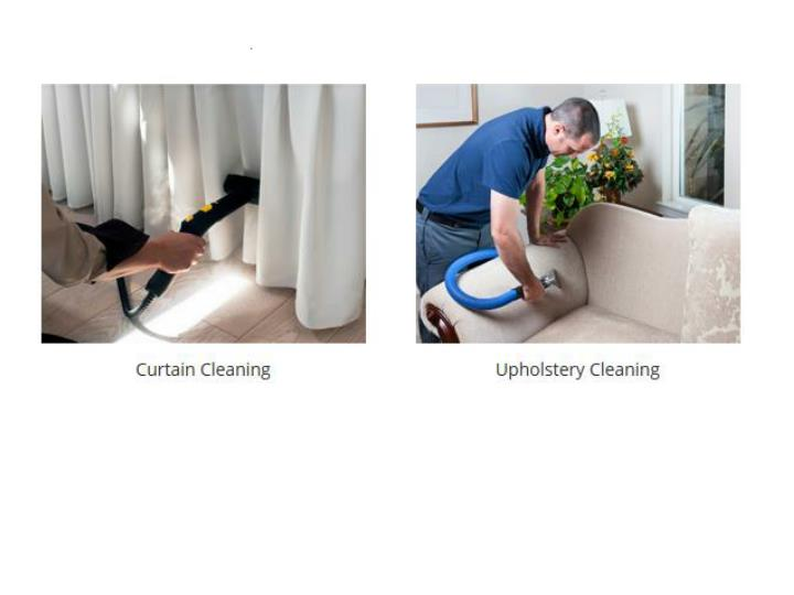 Carpet cleaners in sevenoaks www blisscleaning co uk