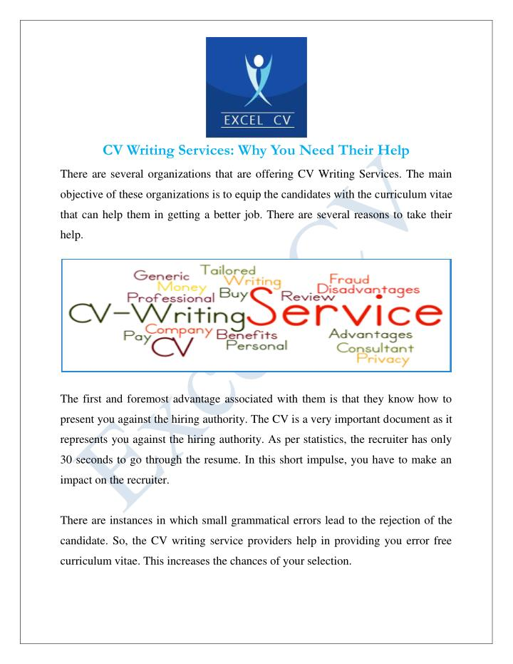 Professional article writing services medical
