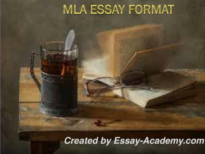essays report academy Watch the next lesson: https://wwwkhanacademyorg/test-prep/new-sat/new-sat- reading-writing/new-sat writing: argument — how-to example | reading & writing | new sat | khan academy imagine a scenario in which you are asked to write a report based on the above executive summary in this.