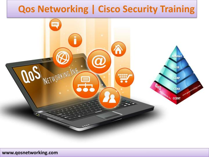 Qos networking cisco security training