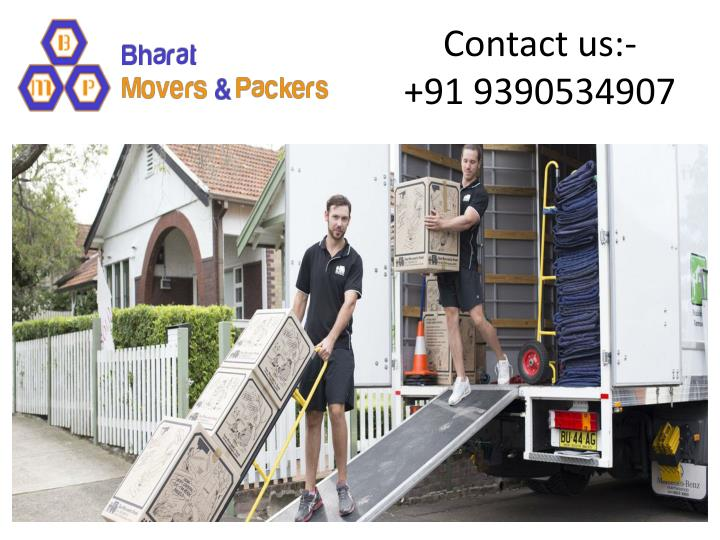 Contact us:-       +91 9390534907