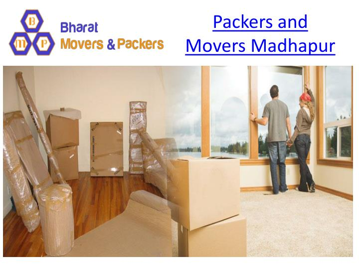 Packers and movers madhapur1