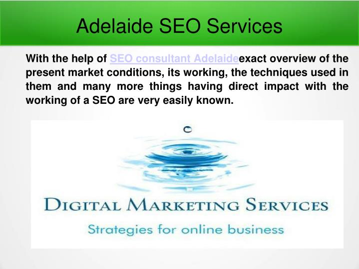 Adelaide seo services1