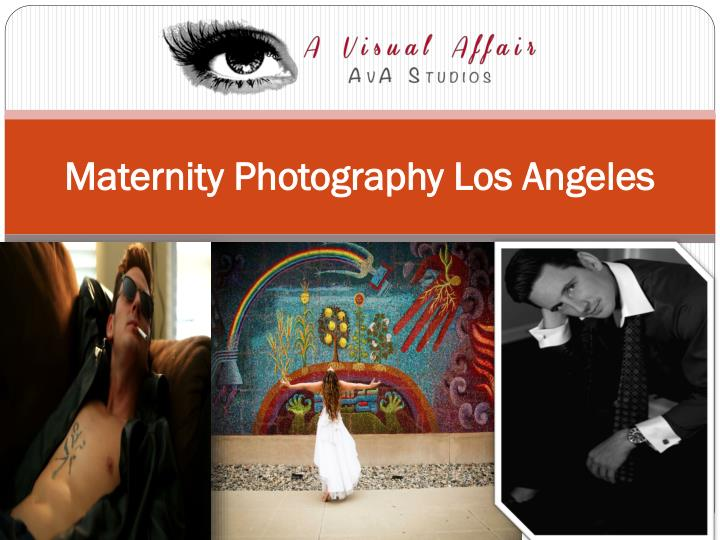 maternity ppt ##getting pregnant on maternity leave pregnancy tips for dads | getting pregnant on maternity leave how to get pregnant fast and easy.