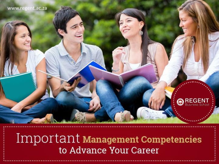 relevant coursework for business management Students who searched for business administration: bachelor coursework summary found the following related articles management, business statistics.