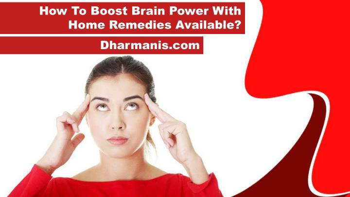 Can low vitamin d cause brain fog