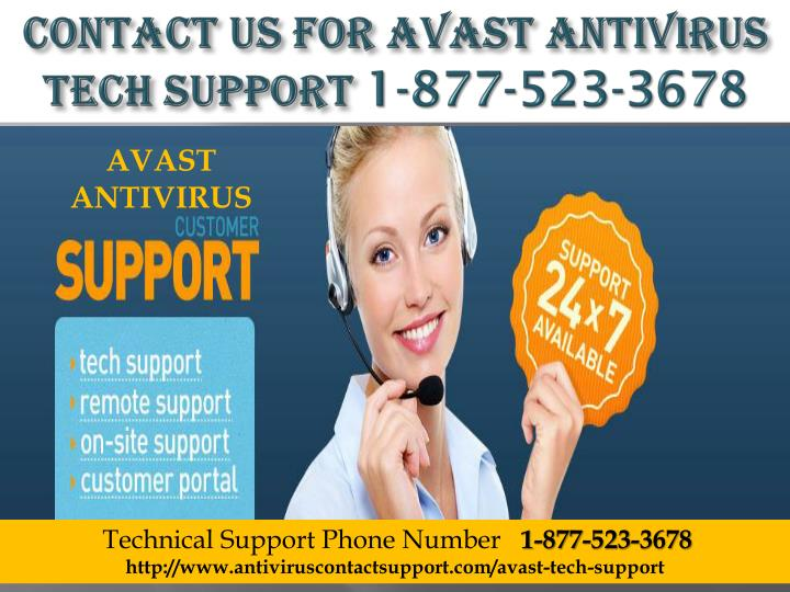 email address for avast antivirus