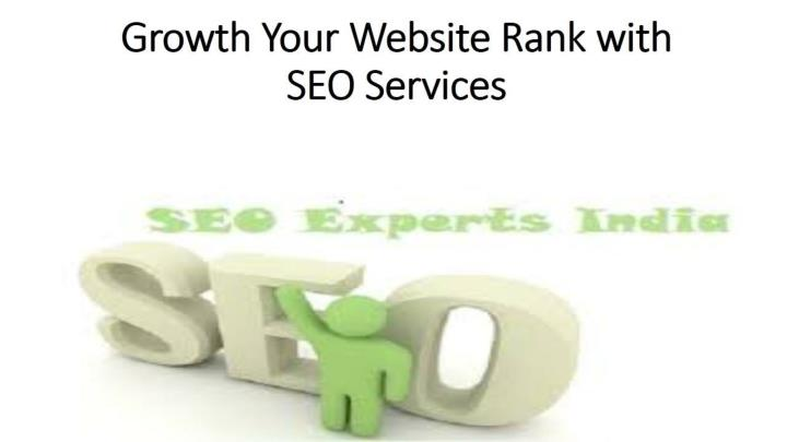 Seo services in india digitvrial com