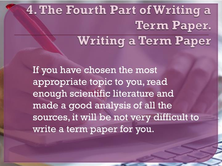 best term paper format Best essay writing services in uk format term paper diversity term papers college writing helper.