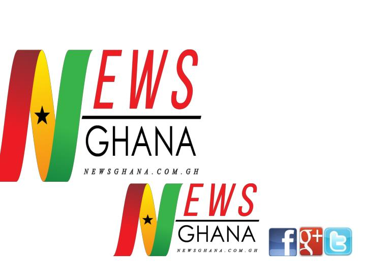 Get latest news on africa from news ghana