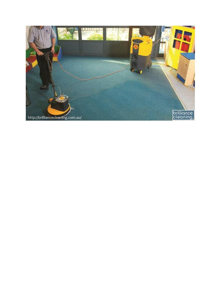 Carpet cleaning perth brilliance cleaning services