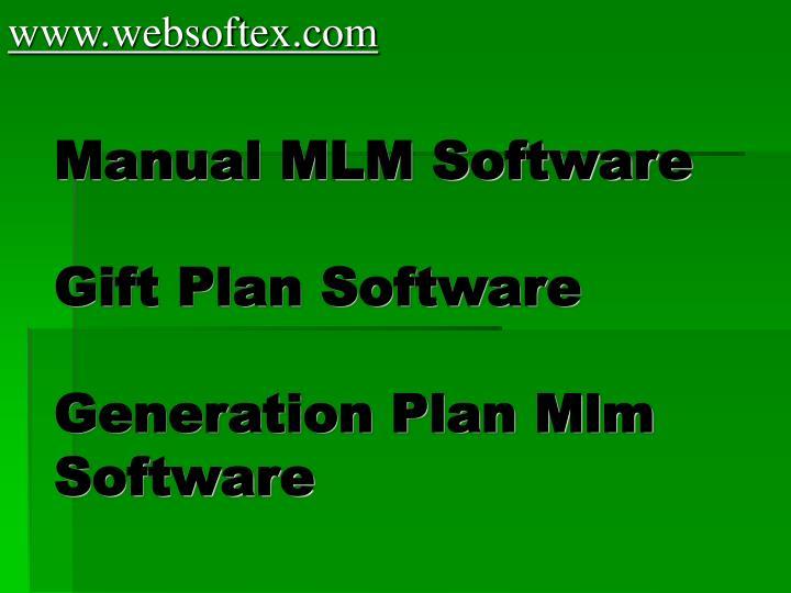 mlm binary plan pdf in hindi