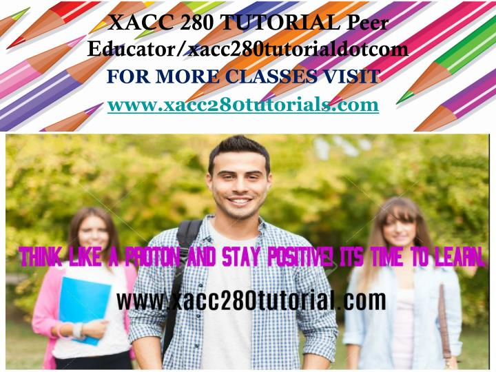 week 3 xacc 280 checkpoint adjusting entries posting and preparing an adjusted trial balance Course home work, xmgt 216 complete class, home work tutorials, home work solutions, home work essay, home work questionsacc 565 wk 7 assignment 3, acc403 week 2 assignment, acc5.