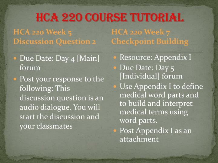 soap note assignment hca 220 Free essays on hca 220 soap note assignment for students use our papers to help you with yours 1 - 30.