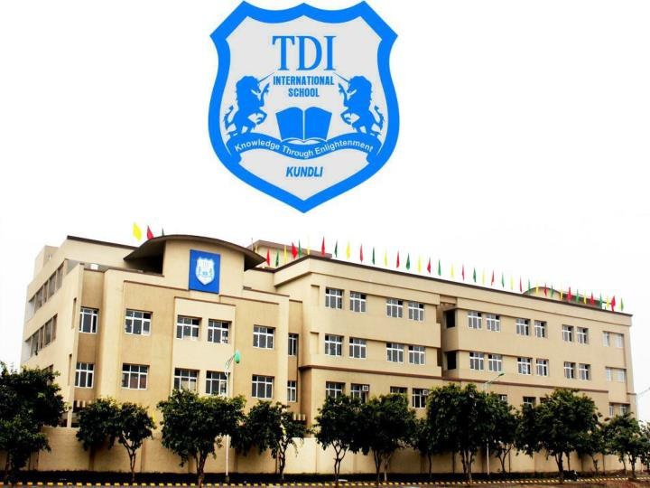 Best school in haryana tdiinternationalschool com 7277359