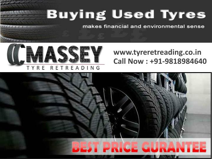 Www.tyreretreading.co.in