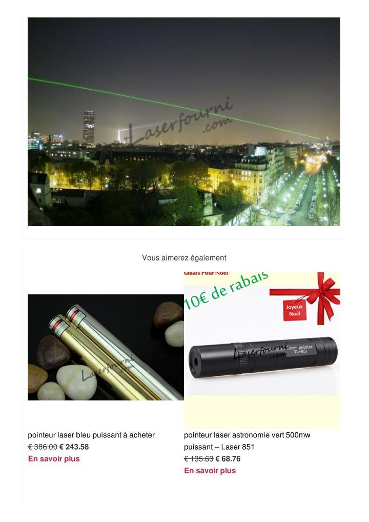 ppt pointeur laser vert puissant 1000mw laser 301 powerpoint presentation id 7277823. Black Bedroom Furniture Sets. Home Design Ideas