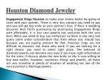houston diamond jeweler1