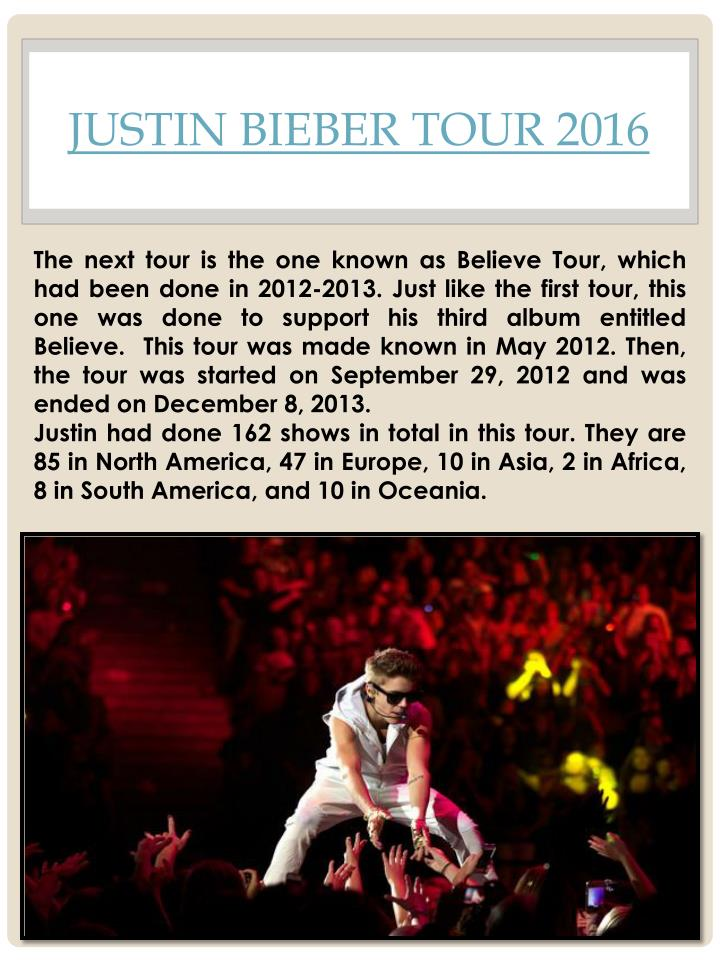 how much are meet and greet tickets for justin bieber 2012