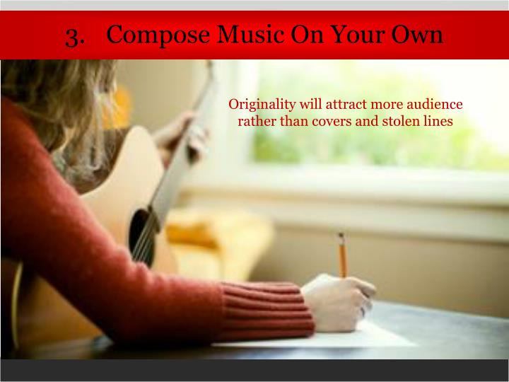 write music How to write music, print and listen to sheet music pizzicato is a music software to help you edit and print your own sheet music it can be used by beginner and.