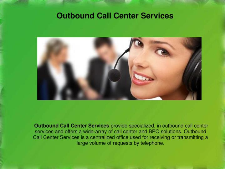 ppt best call center customer service tips for your business powerpoint presentation id 7282672. Black Bedroom Furniture Sets. Home Design Ideas