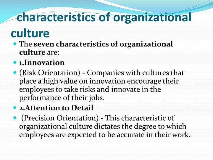 Culture Essay  Barcafontanacountryinncom Aspects Of Organizational Culture Essay Essay Academic Service  Learning English Essay Writing also Interview Essay Paper  Persuasive Essay Thesis Statement